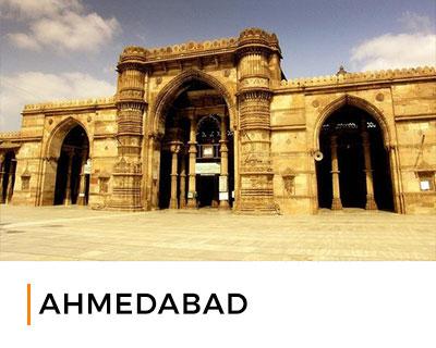 Ahmedabad Bigshift Meetup Inc42 AWS