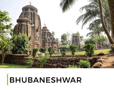 Bhubaneshwar Bigshift Meetup Inc42 AWS
