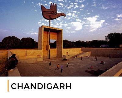Chandigarh Bigshift Inc42 AWS