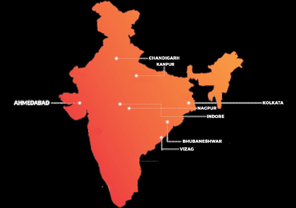 india-amp-aws-bigshift-inc42
