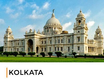 kolkata-bigshift-inc42-aws