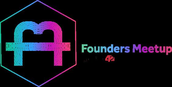 Founders Meetup